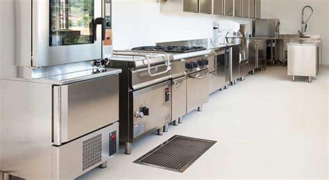 juegos de cocina en restaurantes 193 reas de cocina para restaurantes prodinox fabricaci 243 n