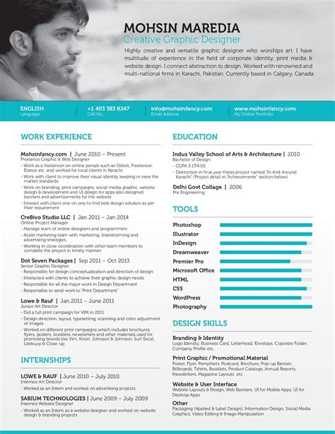 resume exles web developer resume template free front end web developer resume sle