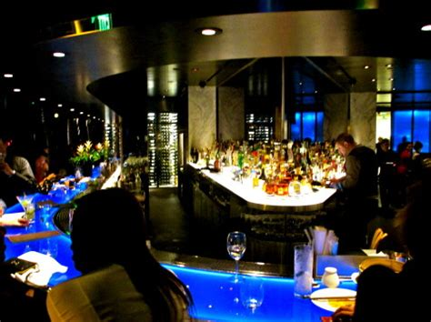hakkasan san francisco restaurant san francisco ca the best of san francisco on union square news updates