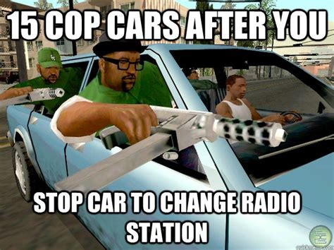 Theft Meme - grand theft auto memes page 365 grand theft auto