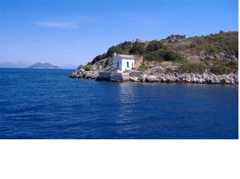 acquisto isole greche isole greche in vendita le pi 249 171 economiche 187 corriere it