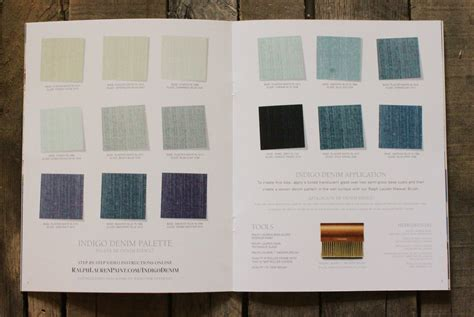 ralph lauren paint colors welcome back the cavender diary