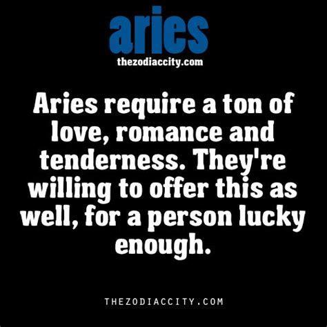 142 best aries the ram images on pinterest zodiac signs
