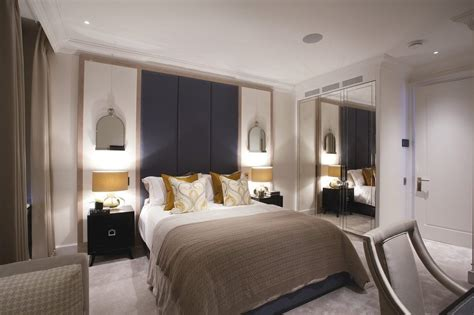 interior design guest bedroom luxury interior design in mayfair dk decor