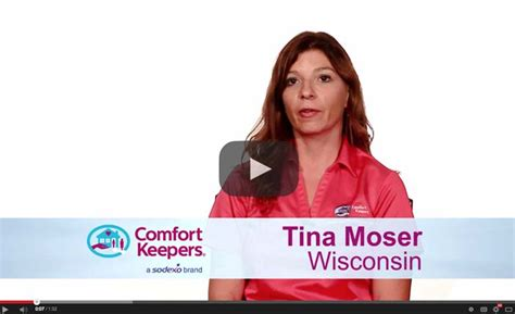 comfort keepers commercial portfolio archive true focus media