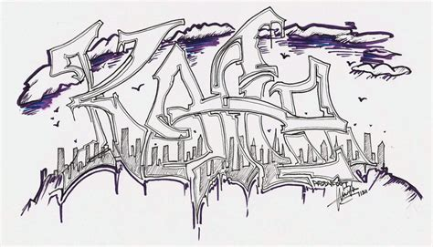 coloring pages of the name kayla pin the name kayla in graffiti image search results on