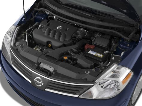 hayes auto repair manual 2008 nissan versa head up display image 2008 nissan versa 5dr hb auto s engine size 1024 x 768 type gif posted on december