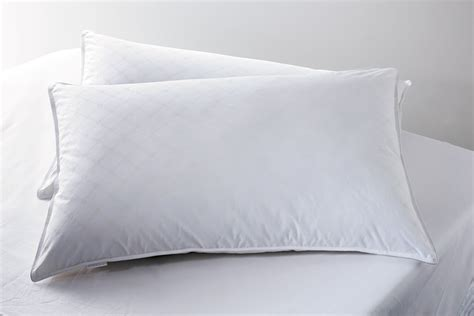 ultimate luxury pillow pack