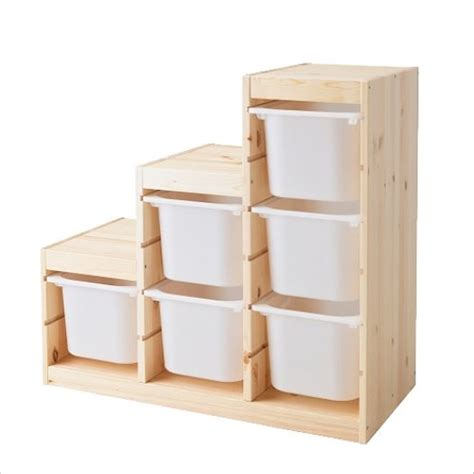 kitchen storage furniture ikea les indispensables de laure mestre chez ikea babayaga magazine