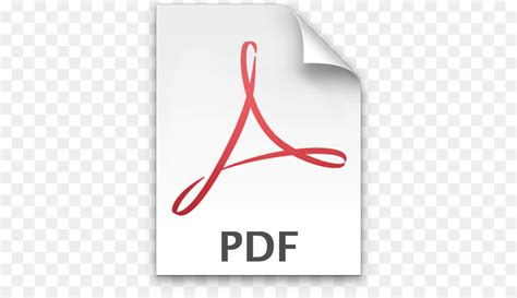 adobe acrobat portable document format computer icons