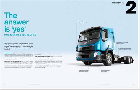 volvo trucks jobs 100 volvo trucks jobs volvo truck wallpaper pic 7