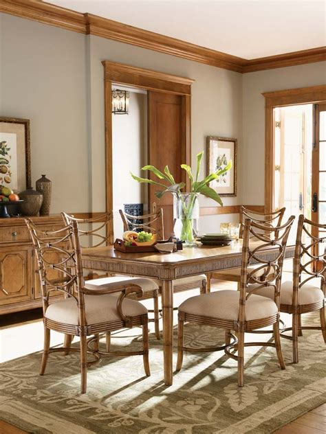 beach cottage house plans furniture all about house design beach beach house dining furniture all about house design