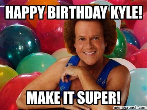 Kyle Memes - kyle meme memes