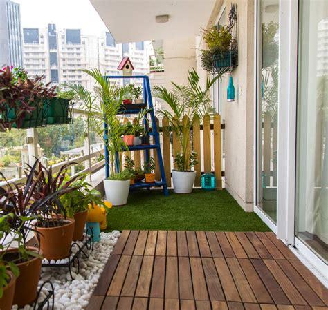 balcony patio interior design ideas inspiration pictures terrace