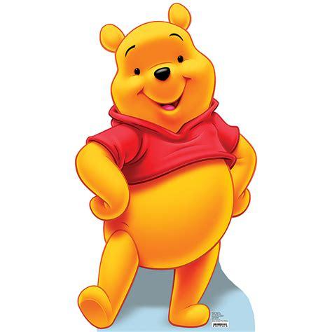 winnie pooh piglet winnie the pooh