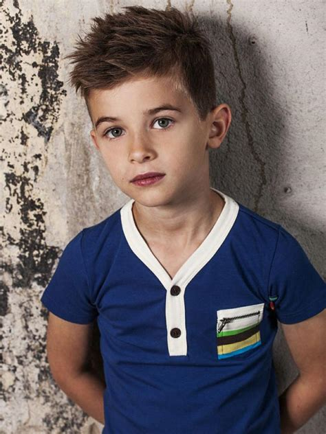 hair styles for boys age 10 how to cut boys hair layering blending guides