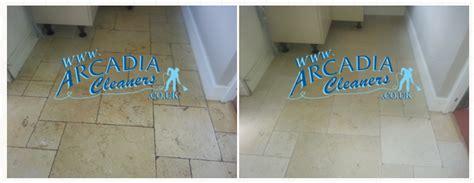 cleaning marble floors in bathroom steam cleaning marble floors contemporary on floor within