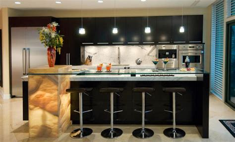 55 beautiful hanging pendant lights for your kitchen island 55 lovely hanging pendant lights for your kitchen island