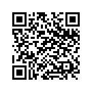 midomi android reconnaissance des chansons avec midomi sur android android franceandroid