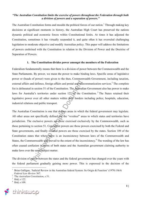 Constitutionalism In Essay by Essay On Constitution In This Essay I Will Define The Constitution Its Elements
