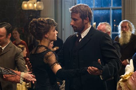 matthias schoenaerts far from the madding carey mulligan stars in literary classic far from the