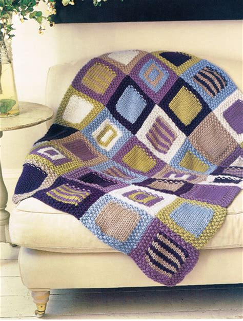 peggy squares knitting pattern all about knitting for less giveaway stitch this