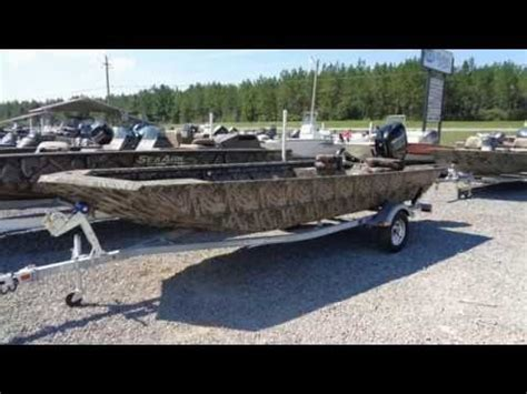 lowe boats vs crestliner lowe boats 2013 frontier 1756dlx doovi