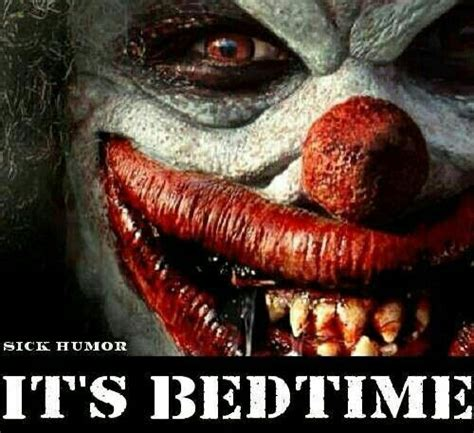 Scary Goodnight Meme - sweet dreams good night and good night sweet dreams on