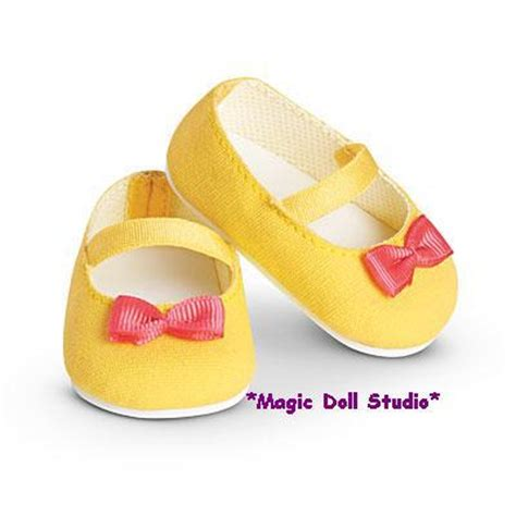 doll shoes doll shoes 28 images baby dolls shoes fits 18 american