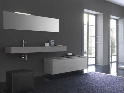 modulnova bagni bagni home design arredamenti stradella pavia