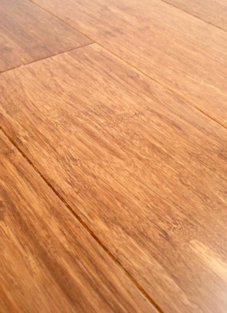 LW Mountain Hardwood Floors Solid Prefinished Carbonized