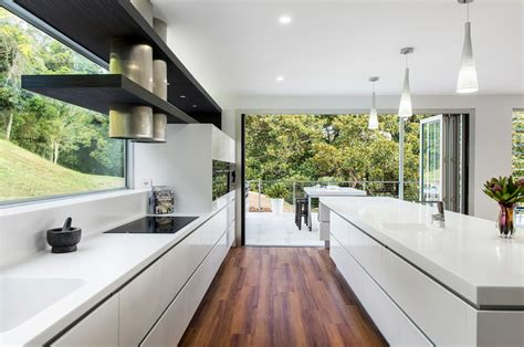 Kitchen Splashback Ideas Uk by Handleless Kitchens By Truehandlelesskitchens Co Uk True