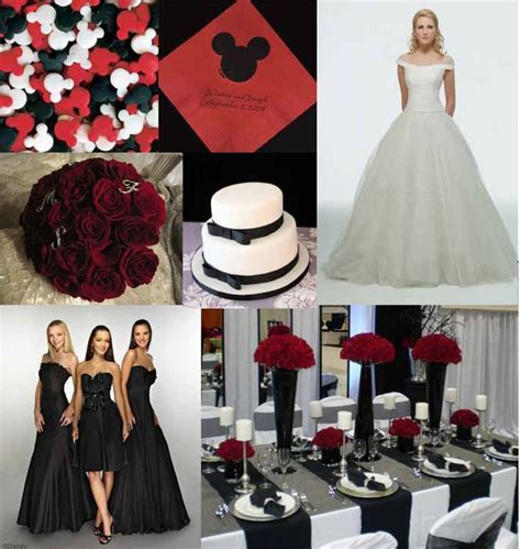 mickey and minnie mouse wedding decorations best 25 mickey mouse wedding ideas on mickey