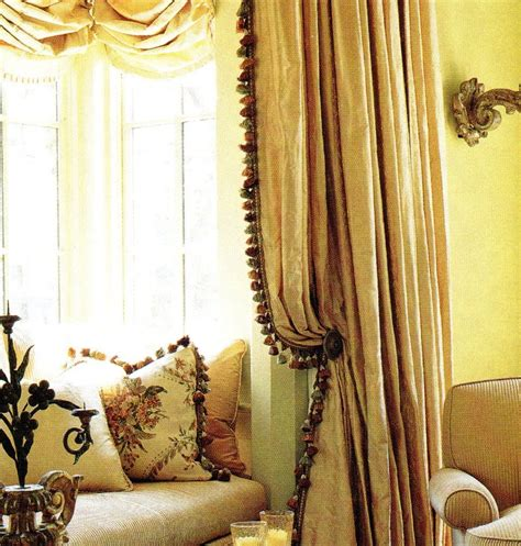 how to hang curtain holdbacks how to install window curtain holdbacks download free