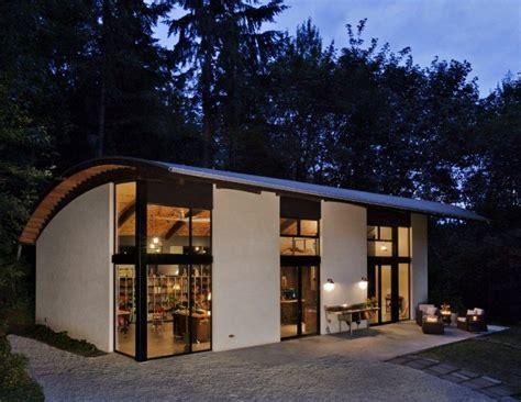 studio z home design flexible home especially designed for a textile artist
