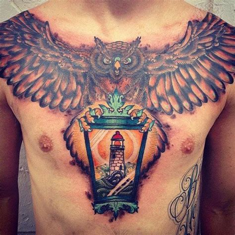 first time tattoos for men best 25 chest tattoos for ideas on chest