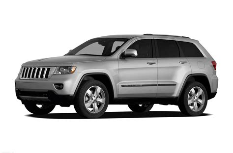 jeep laredo 2011 jeep grand cherokee related images start 400 weili