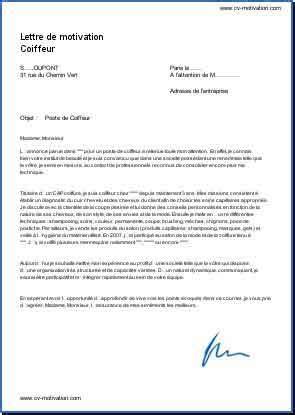 Exemple Lettre De D Mission Kfc exemple lettre de demission covering letter exle