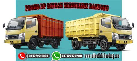 Diesel Bandung promo mitsubishi truk diesel bandung mitsubishi bandung