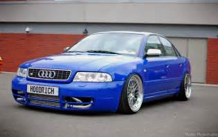audi a4 b5 tuning images