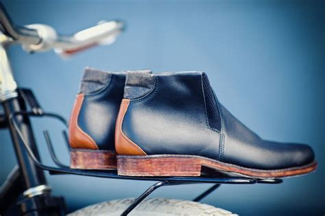 Best Handmade Shoes - the best s shoes and footwear handmade shoes and