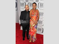 Darryl Bell Married Pictures to Pin on Pinterest - PinsDaddy Kadeem Hardison Married