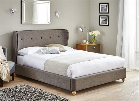 cooper bed frame dreams