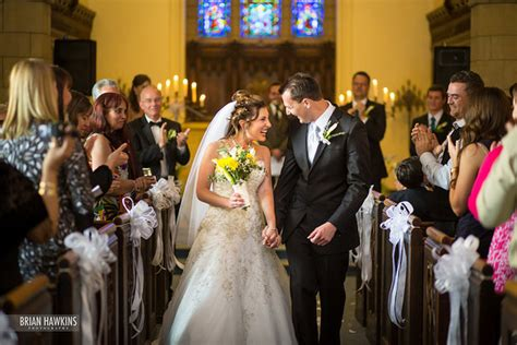 Wedding Ceremony Recessional by Top 10 Wedding Recessional Songs Seattle Wedding Dj
