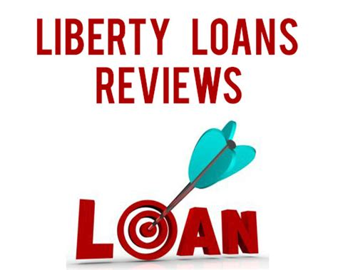 loan lenders liberty loans payday loans archives ixivixiixivixi