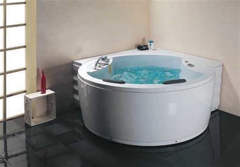 Best Whirlpool Bathtubs by Whirlpool Bathtubs The Best Desktop Wallpaper