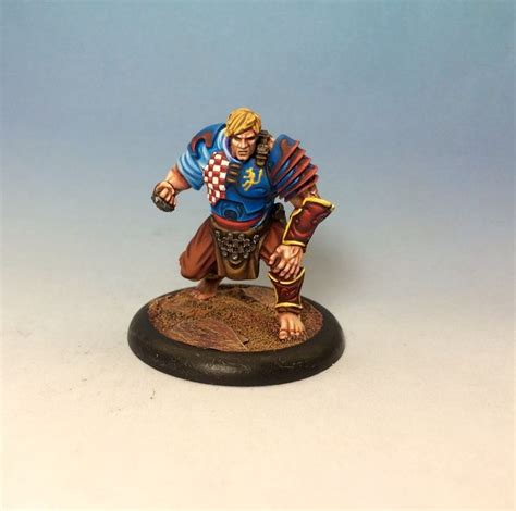 the miniature painting guild 65 best shadows of brimstone and other mini painting