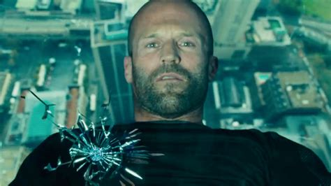 film jason statham vf trailer du film mechanic r 233 surrection mechanic