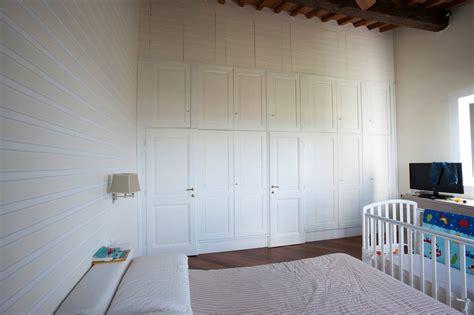 cabine armadio in legno armadi cabine armadio armadi in legno falegnameriamilano