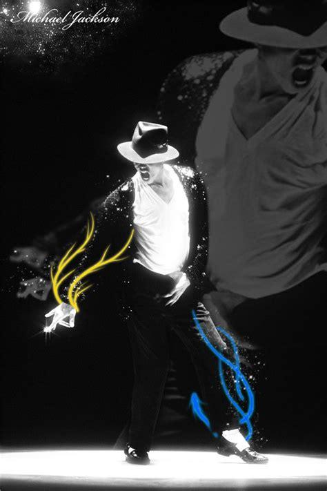 biography of michael jackson dance 75 best images about michael jackson on pinterest music